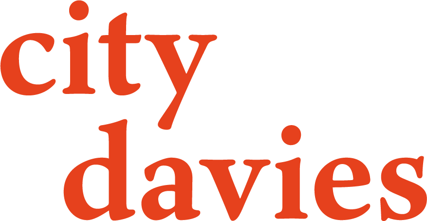 city davies