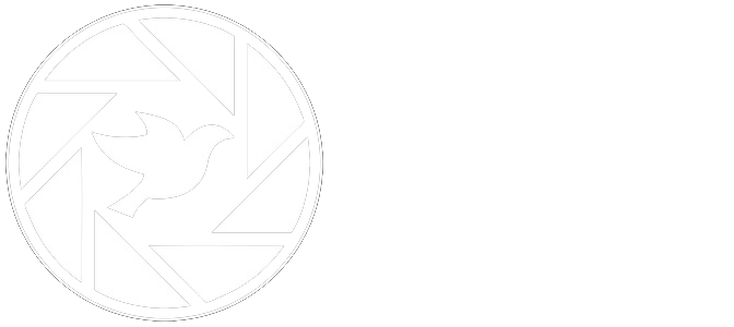 Peace Frame Productions - an audio visual storytelling company