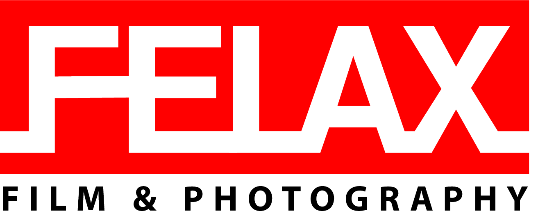 FELAX
