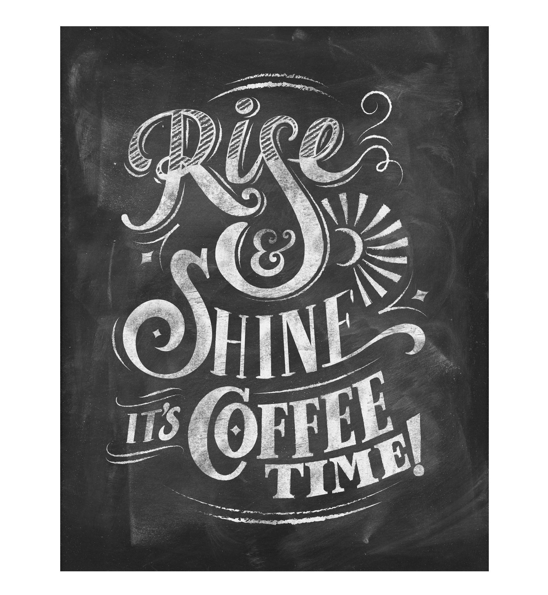 Graphic Design Quotes Amusing T.pdesign Inc  Chalkboard Quotes For Coffee Lovers Ii