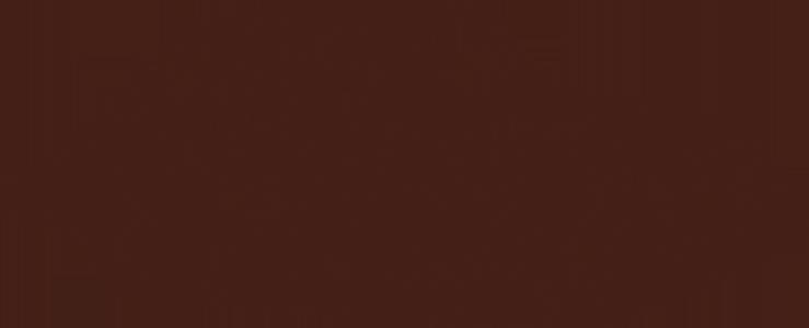 Rusty Auto Productions