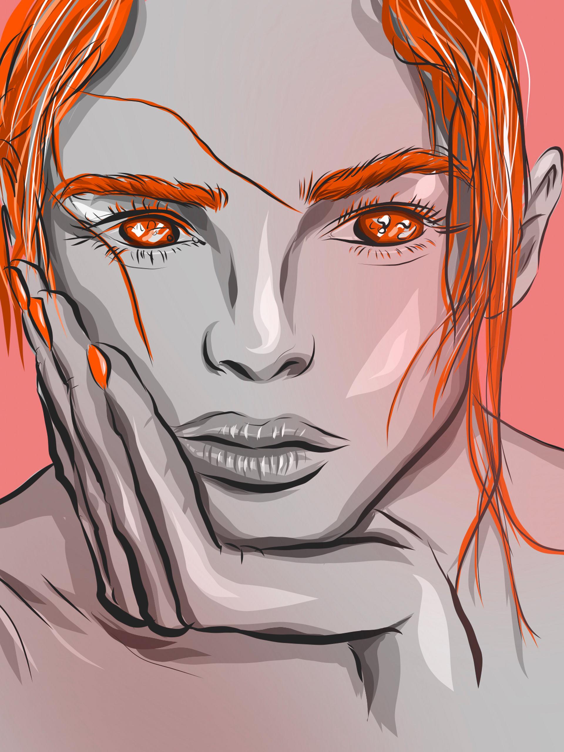 adobe illustrator draw app