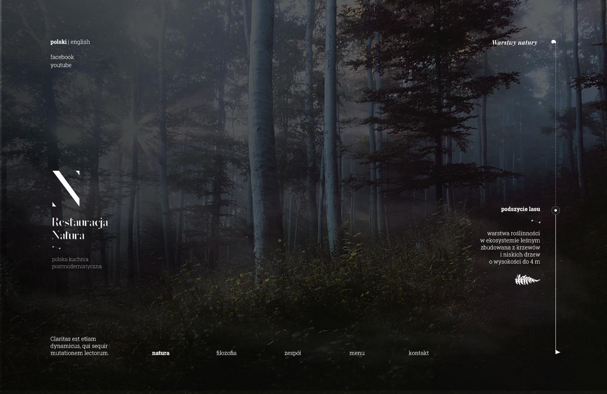 Di Design Natura Www