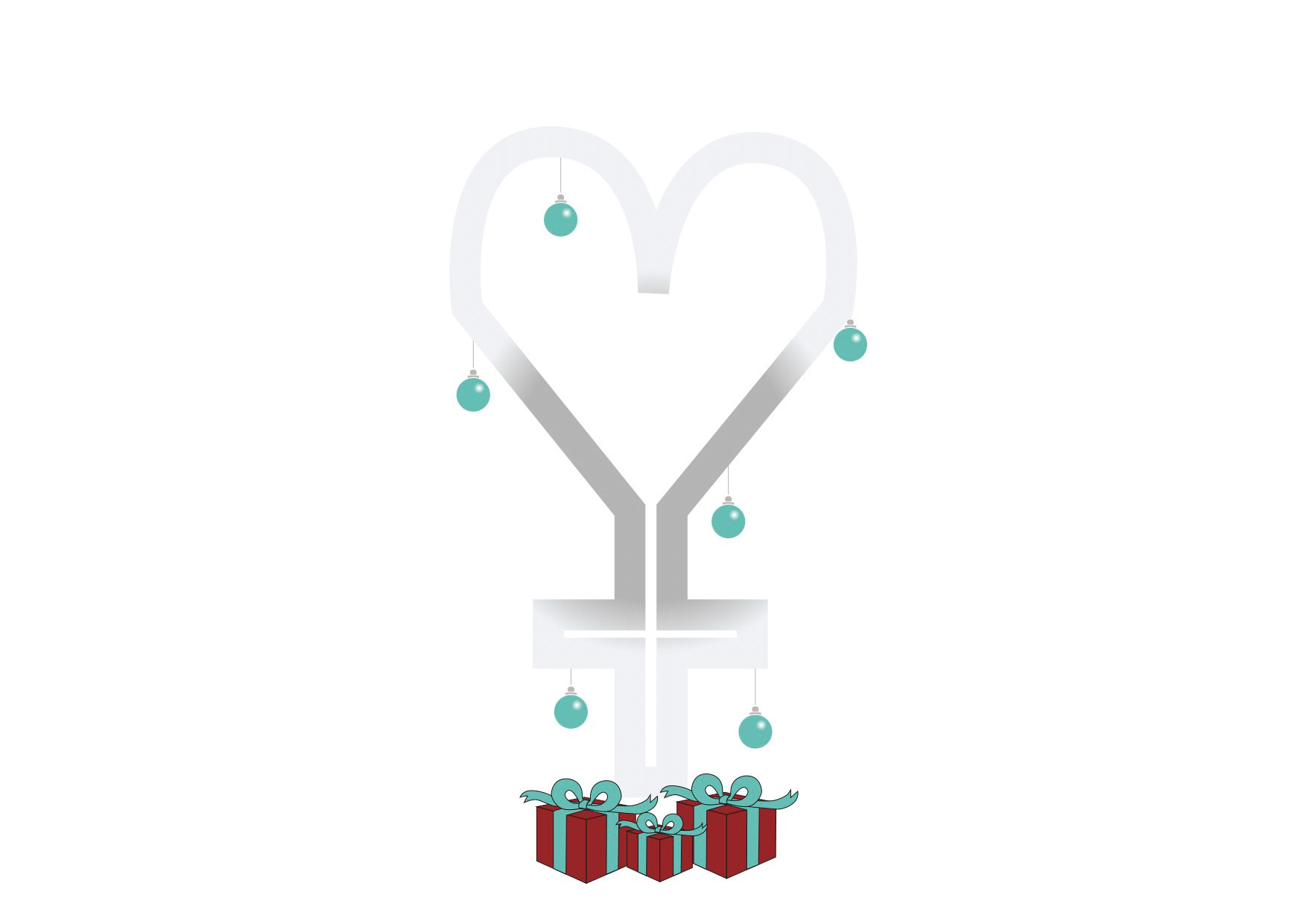 Alisha Jodrell Logo Design Ha Holidays