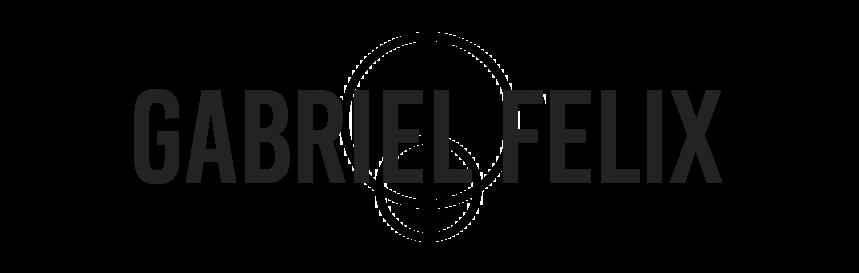 Gabriel Felix