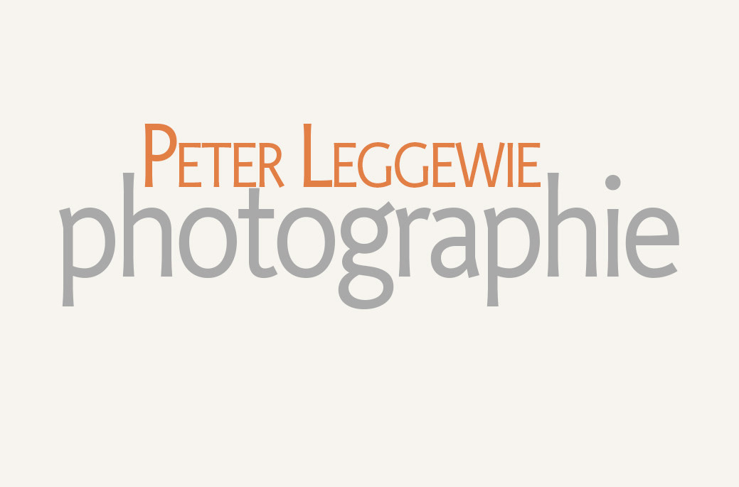 Peter Leggewie Photographie