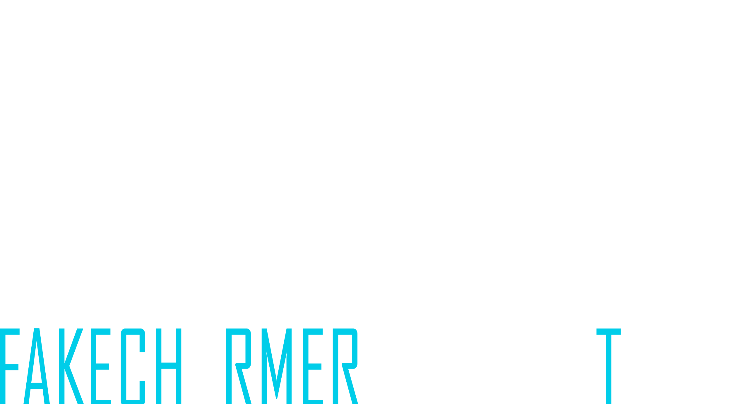 FakeCharmer Productions