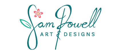 Sam Powell Art & Designs