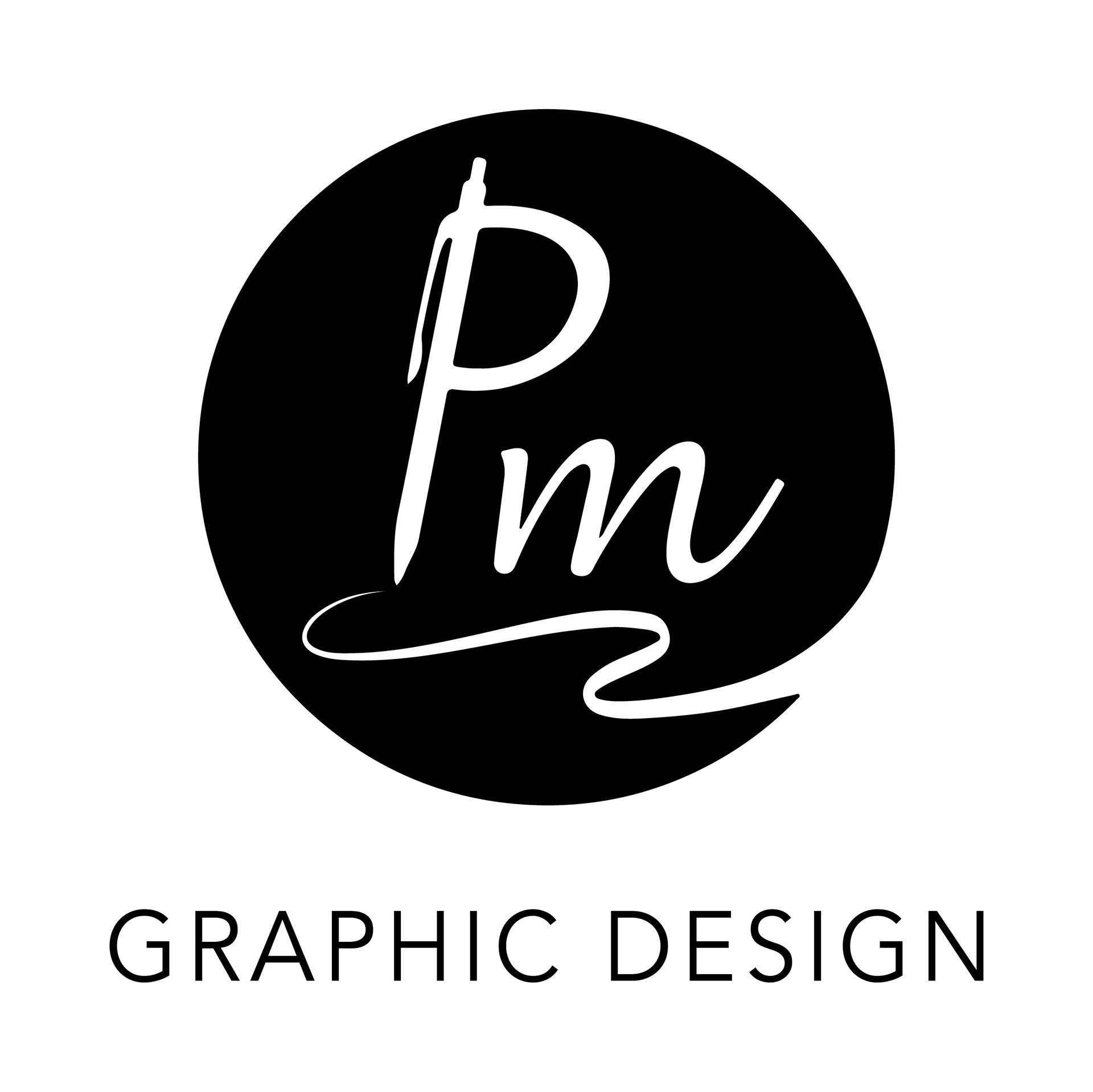 What Is A Portfolio In Graphic Design