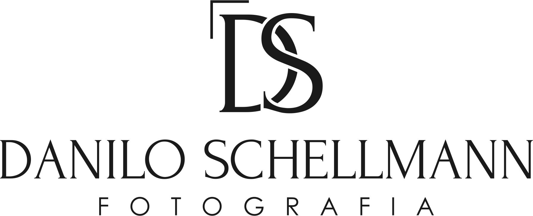 Danilo Schellmann