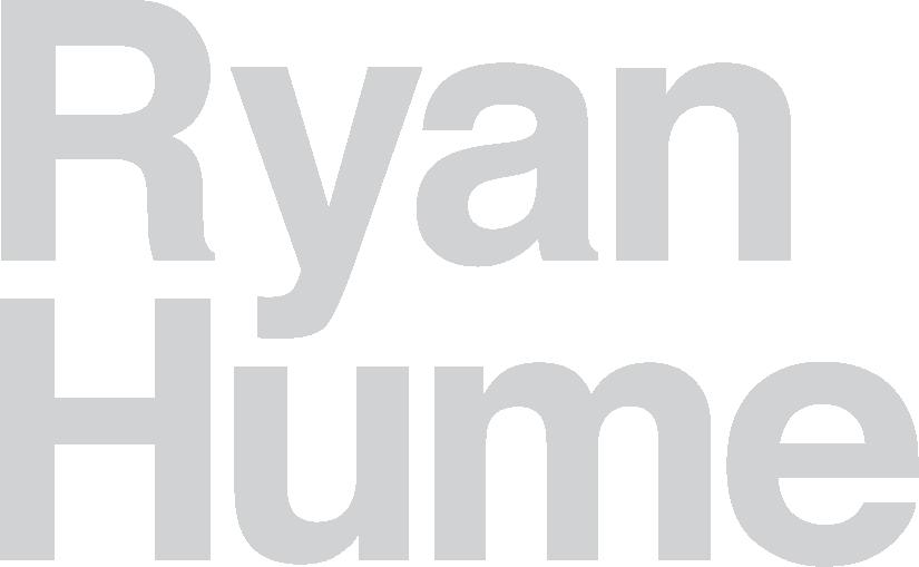 Ryan Hume