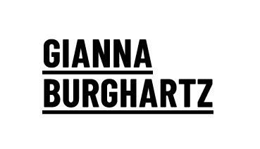Gianna Burghartz
