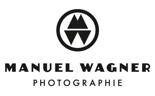 Manuel Wagner Photographie