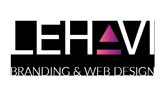 STUDIO MICHAL LEHAVI