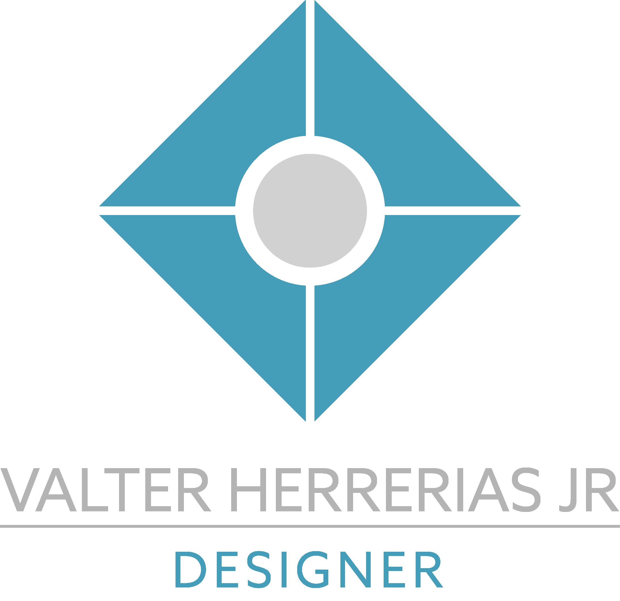 Valter Herrerias Junior