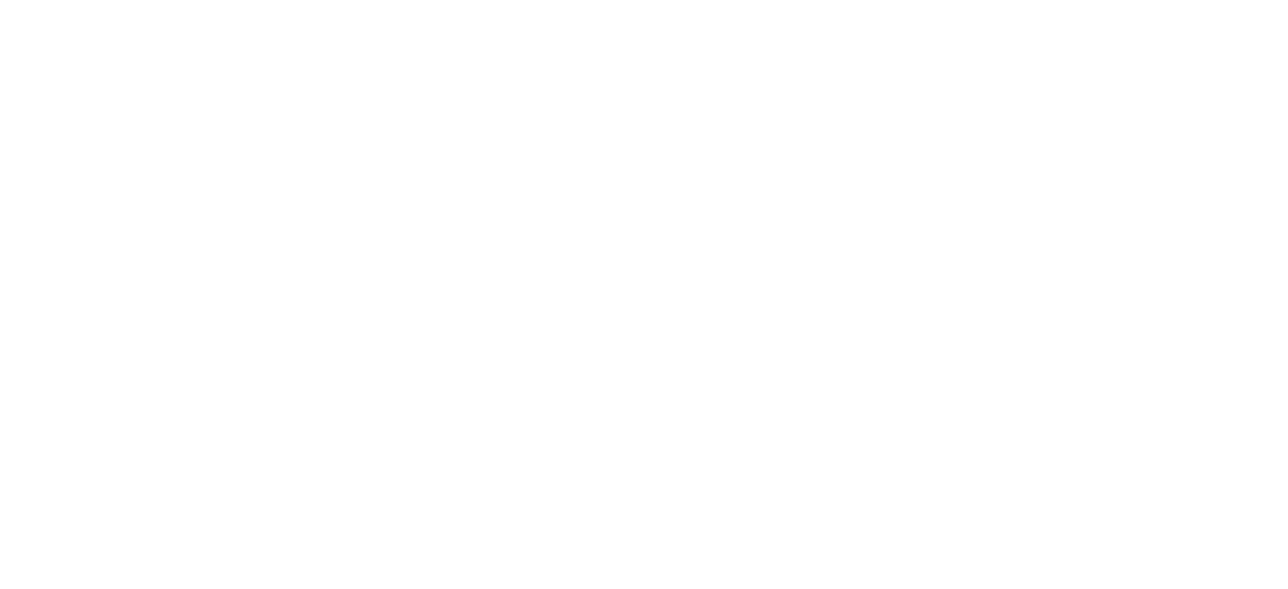 MrMxDzn