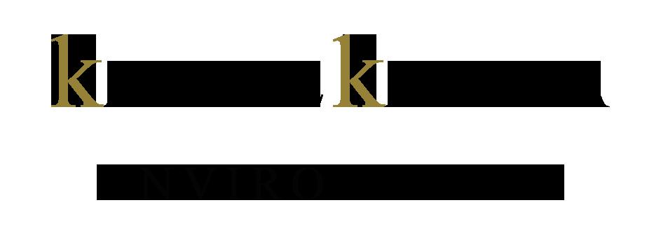 Kapill Kamra