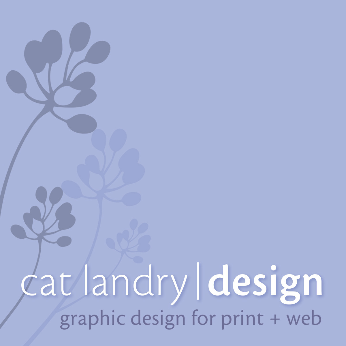 Cat Landry