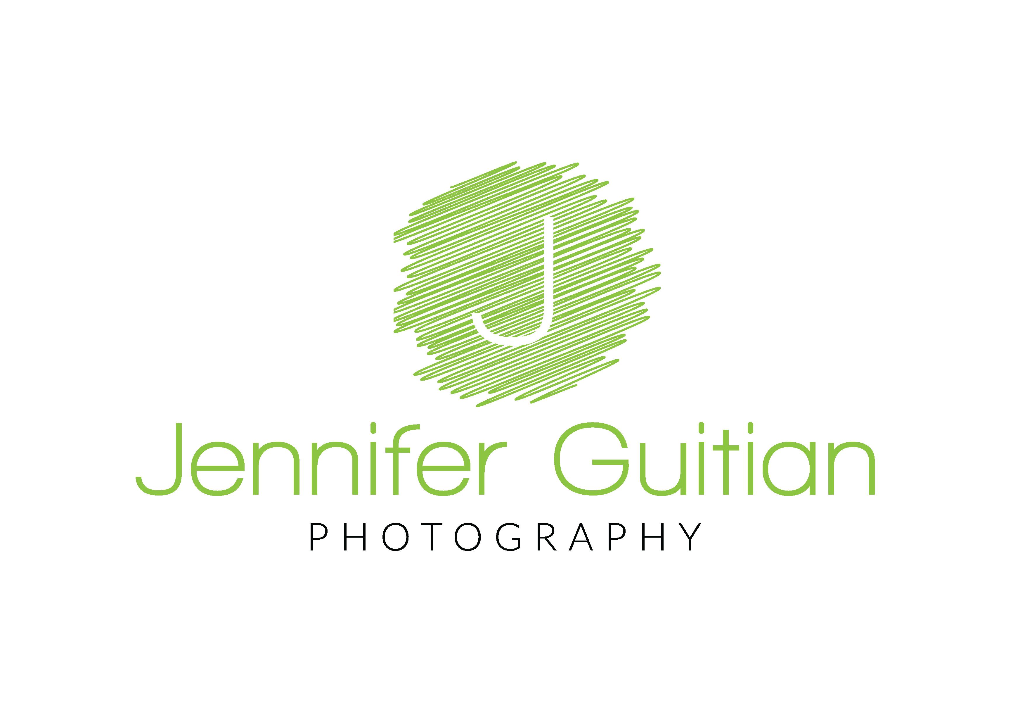 Jennifer Guitian