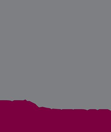 PDI MEDIA
