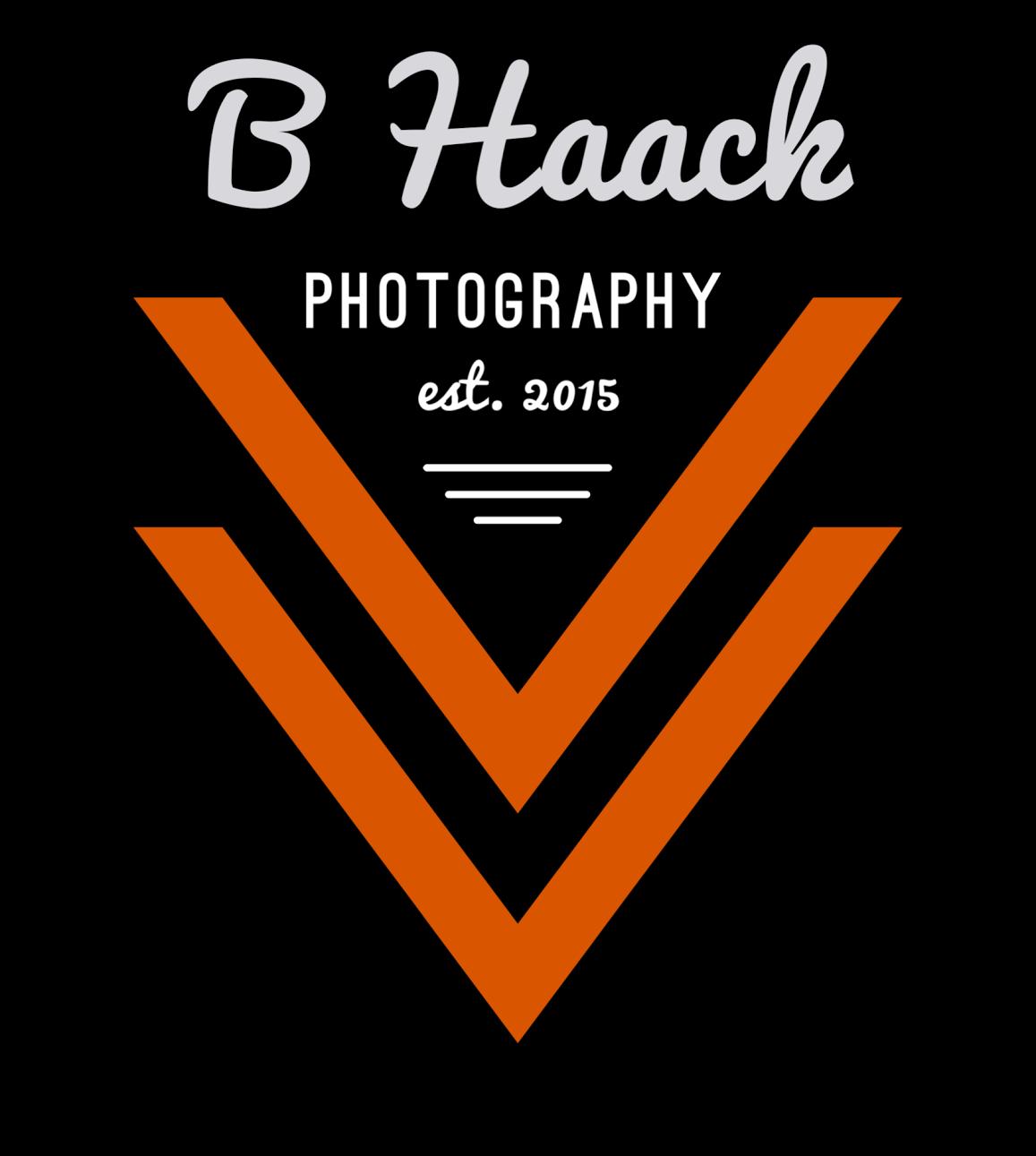 Bryce Haack