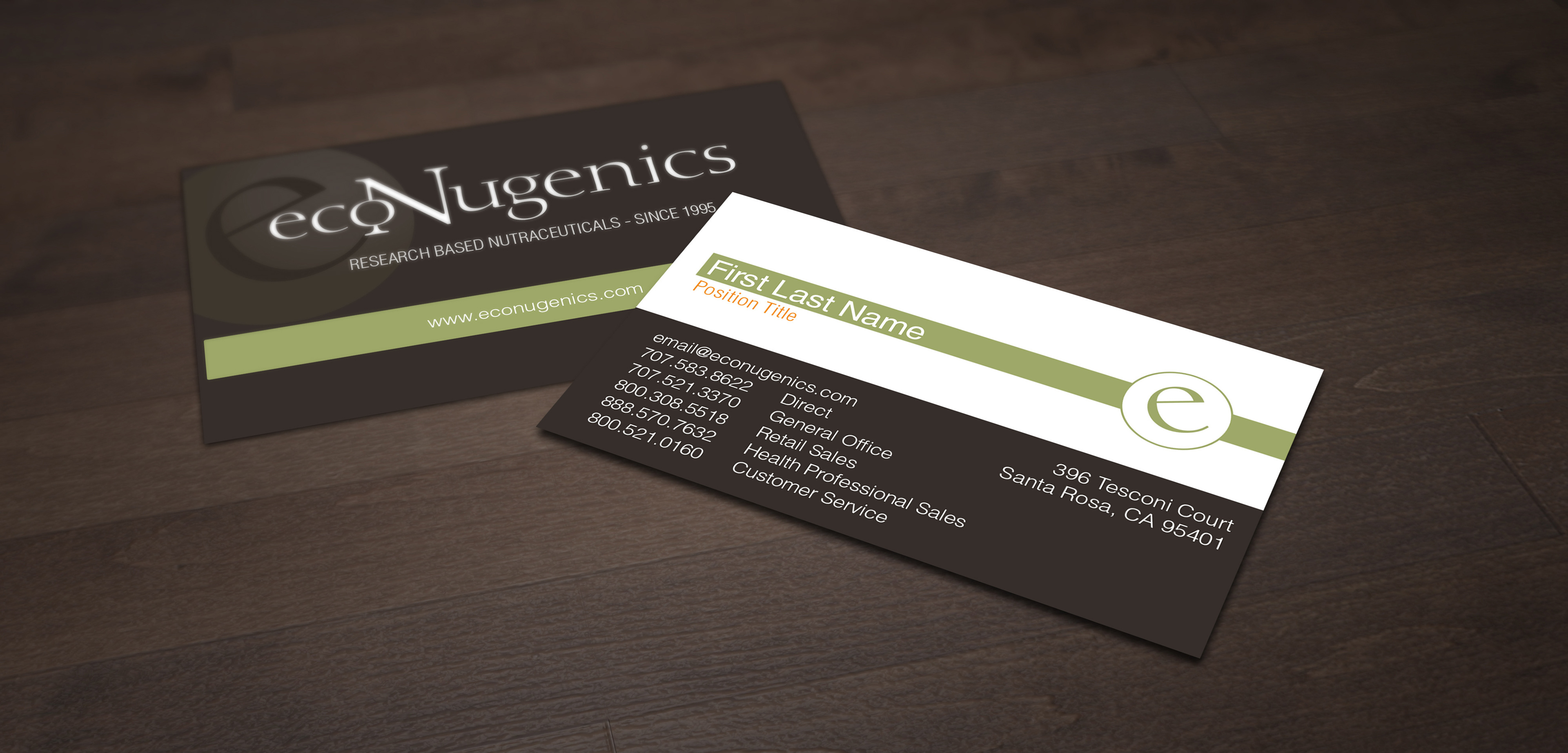 Business card creative titles choice image card design for Titles for business cards