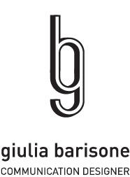 giulia Barisone
