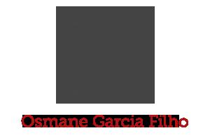 Osmane Garcia Filho