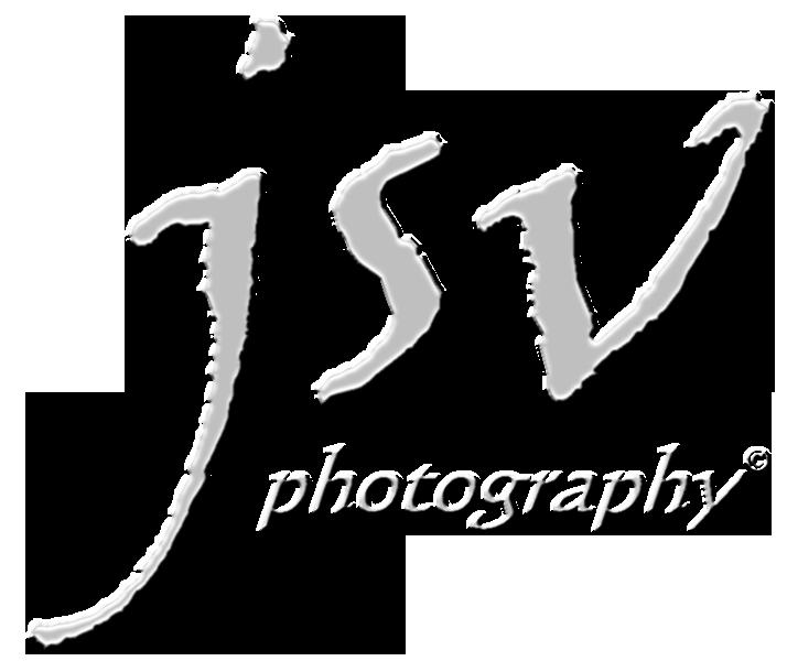 JSV Photography