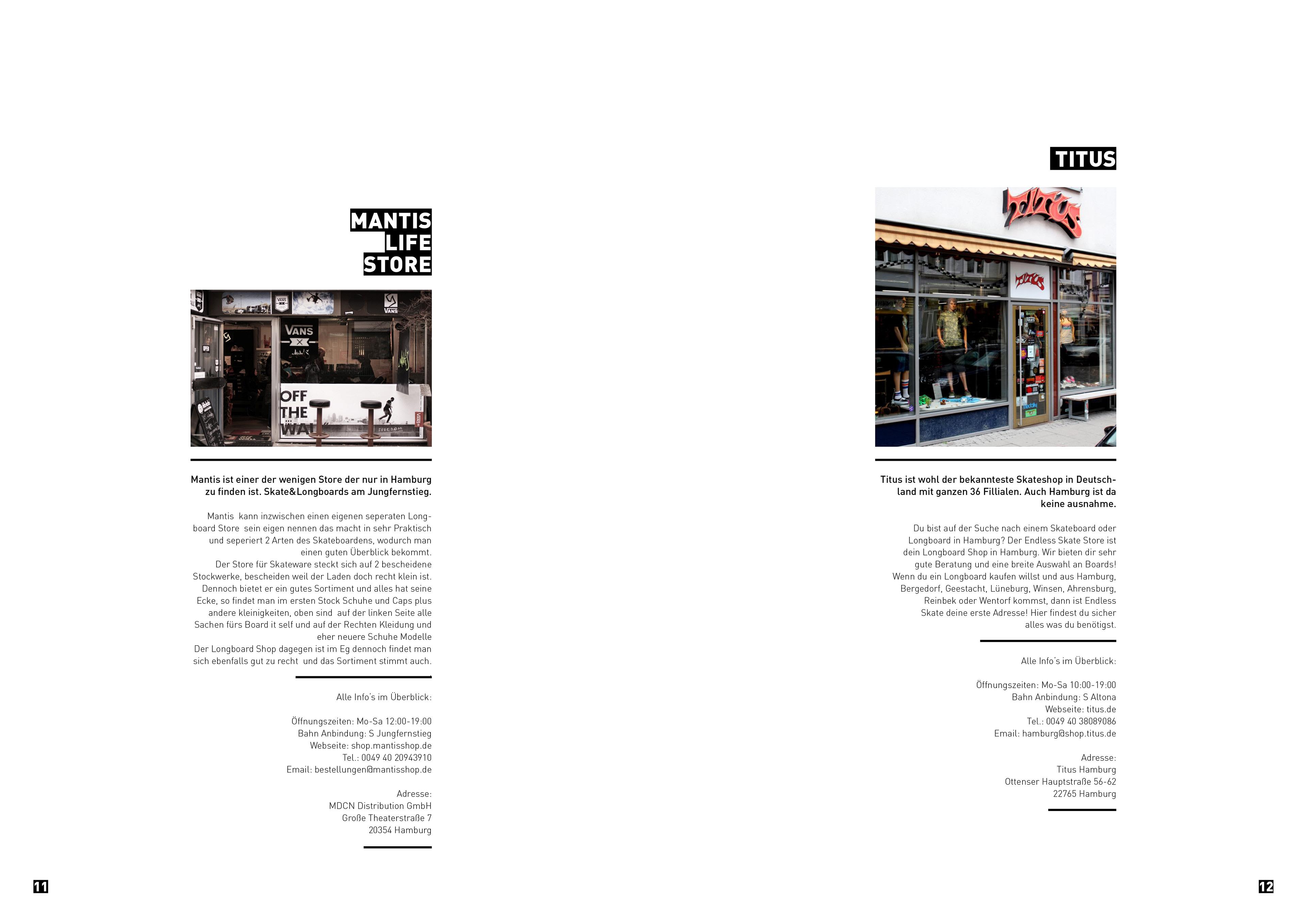 bbe43140f464f4 itshlx - Brettwerk Independent Magazine