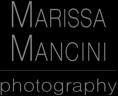 Marissa Mancini
