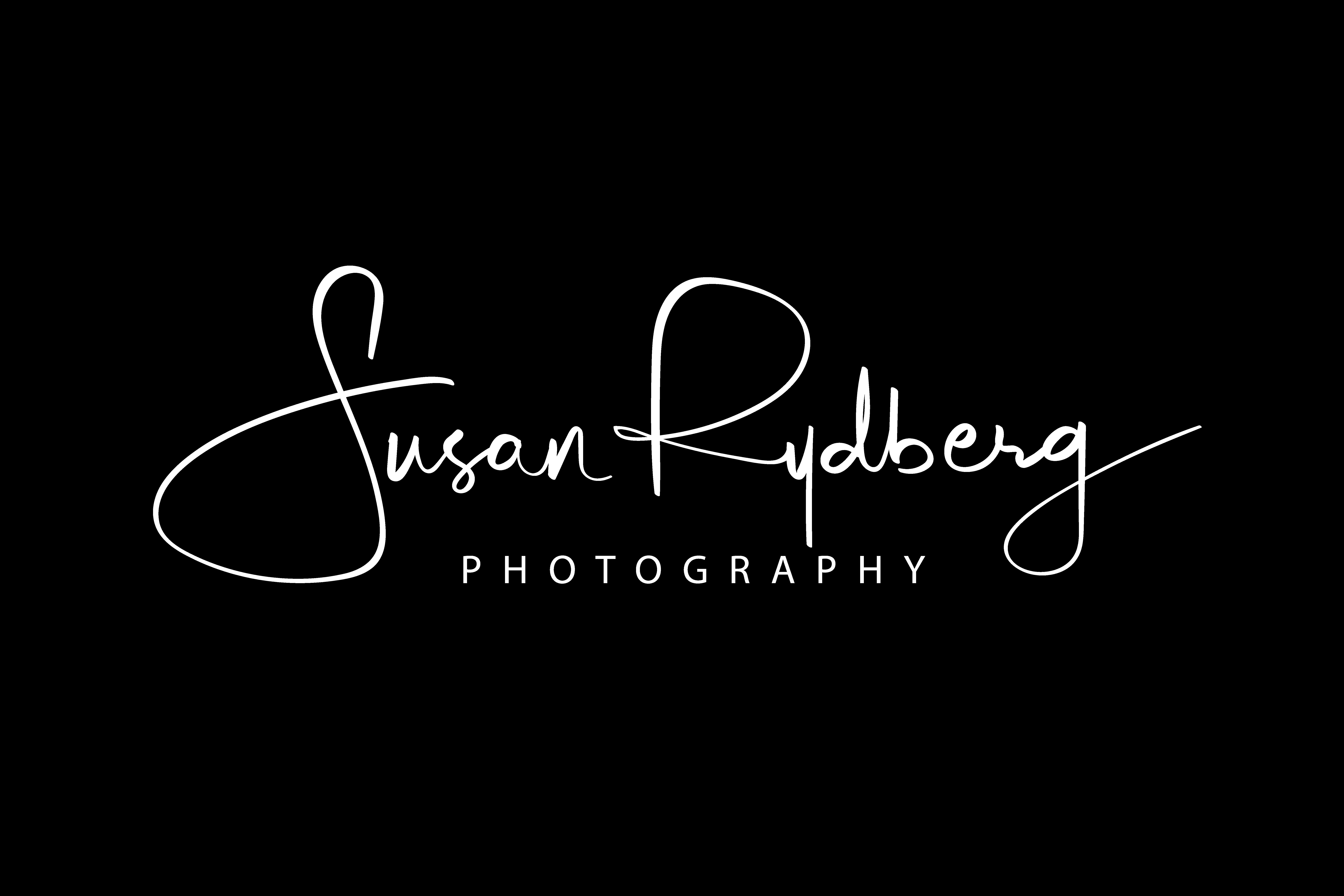 Susan Rydberg