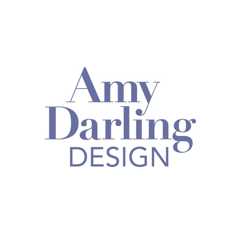 Amy Darling Design LLC