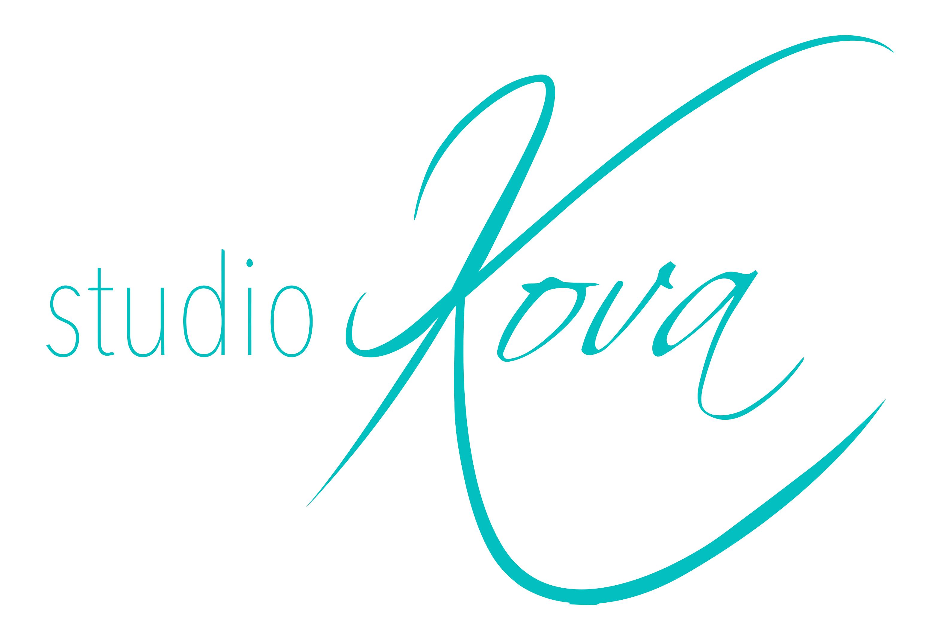 Studio KOVA