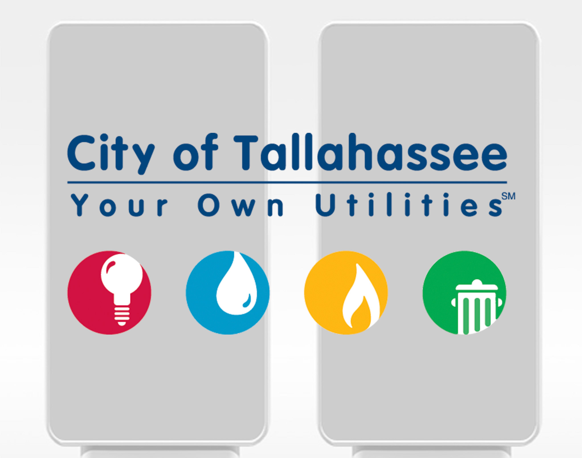 City Of Tallahassee Utility Wisheka Williams