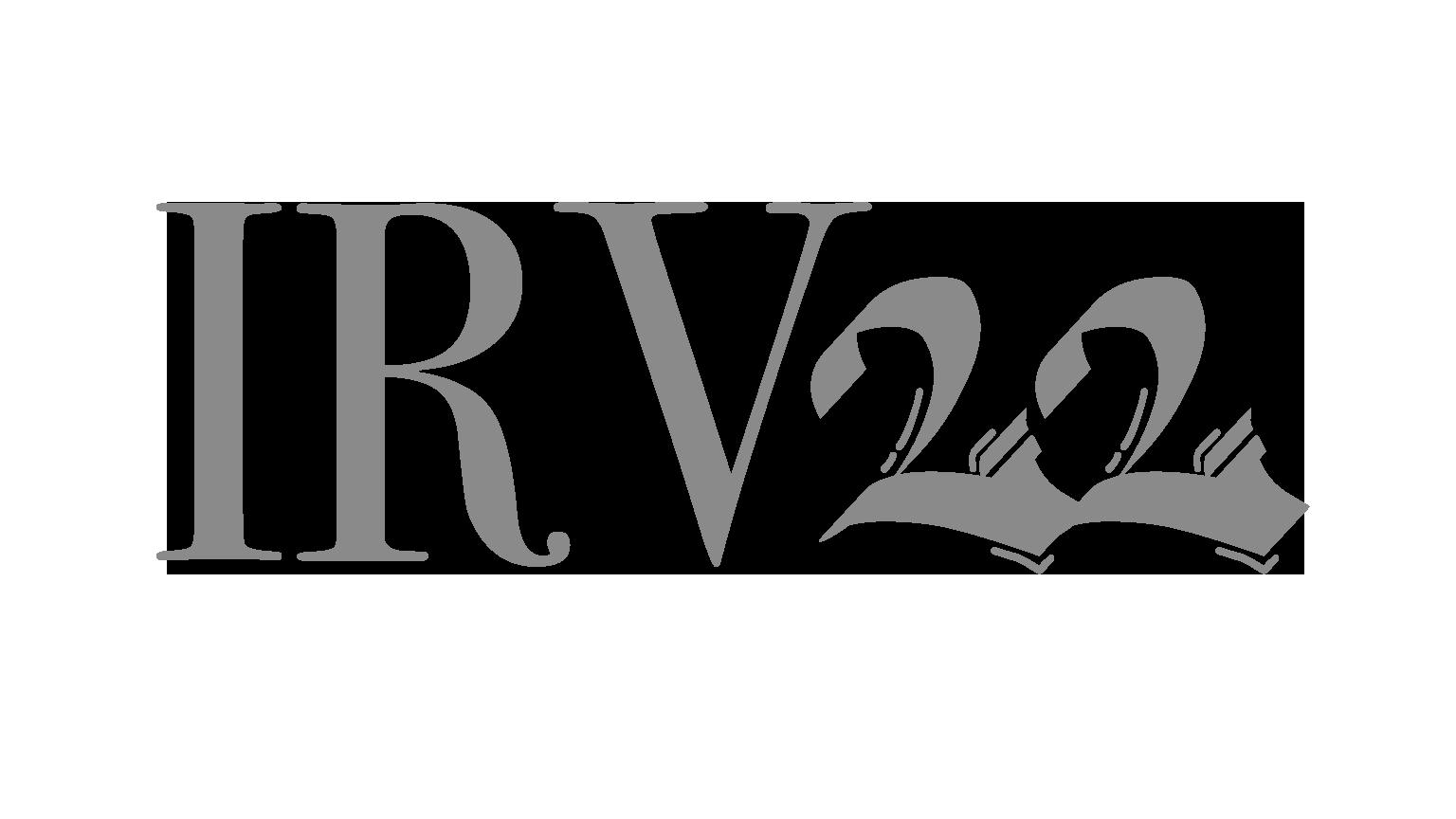Irv22