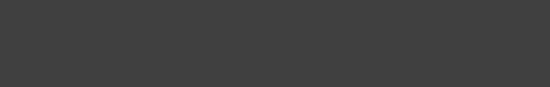 fabianpein