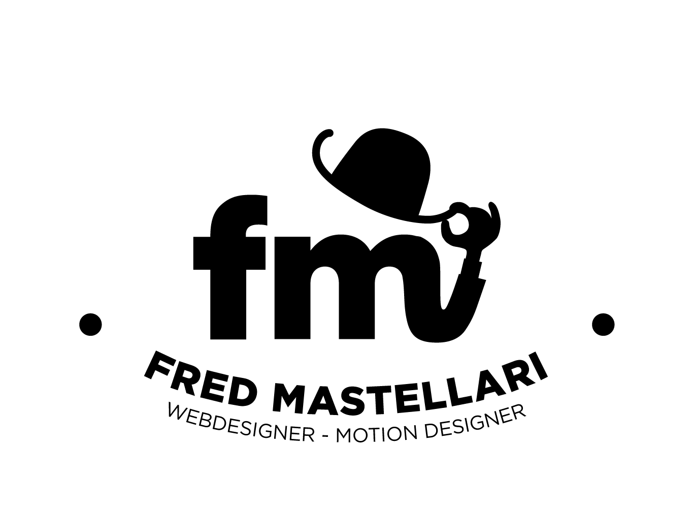 Frédéric Mastellari