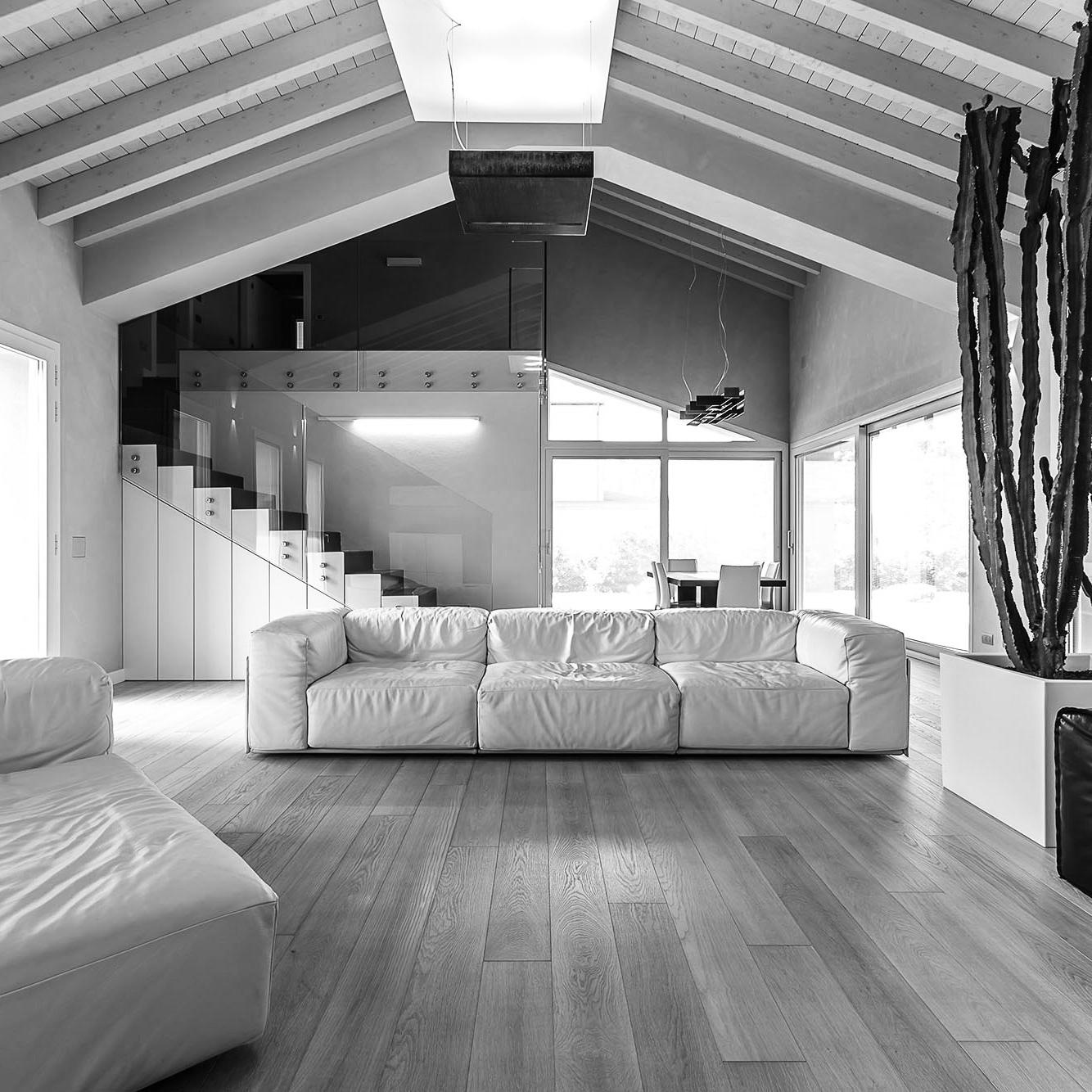 Fotografo di architettura di interni ed esterni for Architettura d interni on line