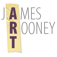 James Rooney