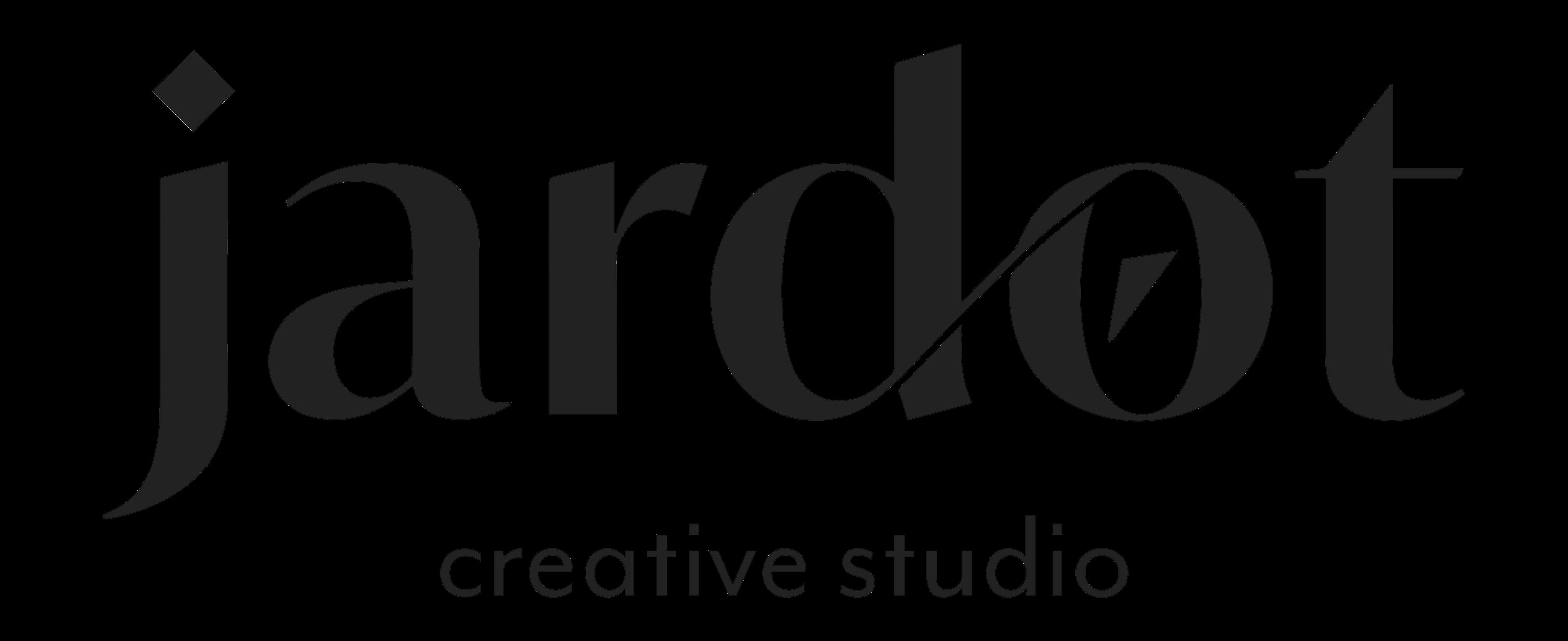 jardot logo