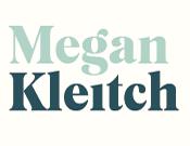 Megan Kleitch