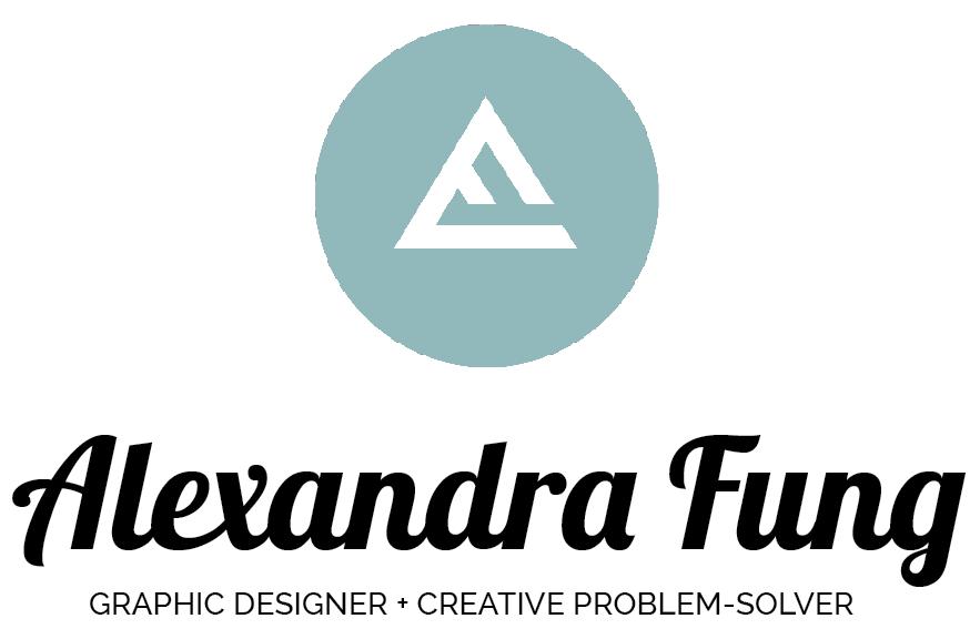 Alexandra Fung