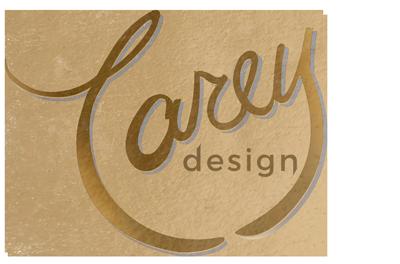 Carey Design Inc.