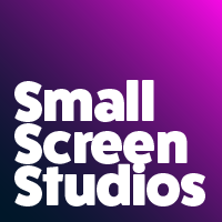 Small Screen Studios
