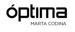 Marta Codina Moll