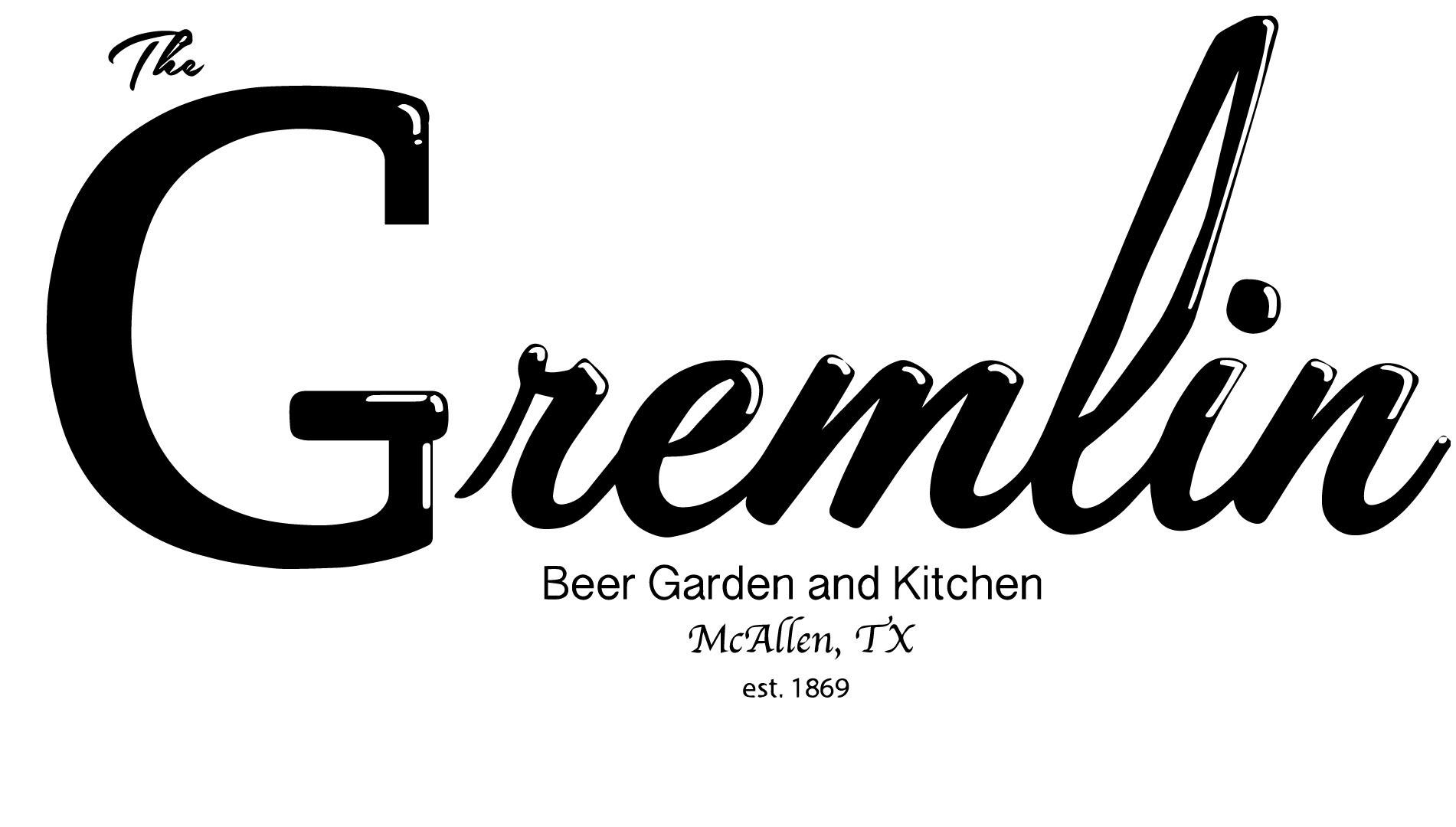 The Gremlin