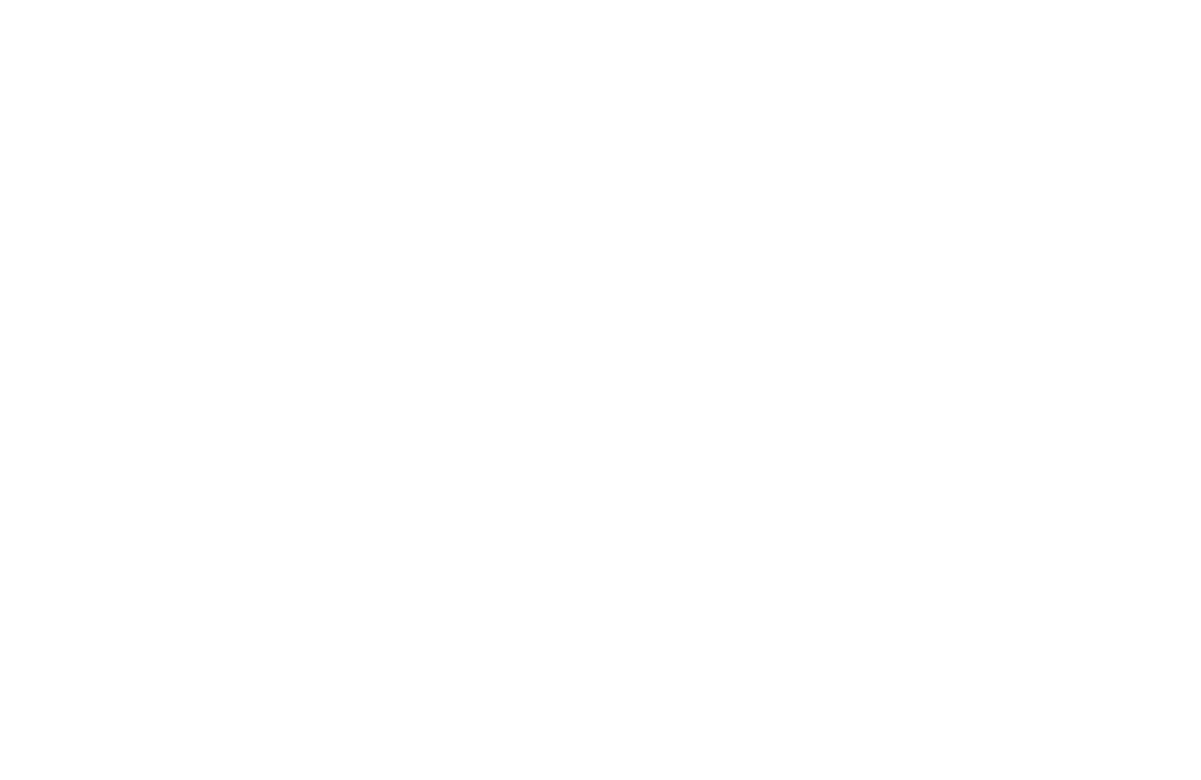 dezzadezza | graphic designer
