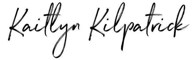 Kaitlyn Kilpatrick