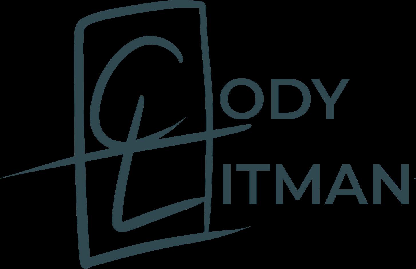 Cody Litman